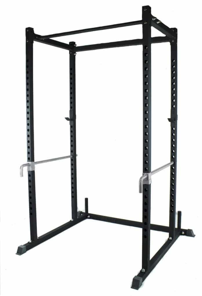 Best Power Rack Amp Best Squat Rack Reviews