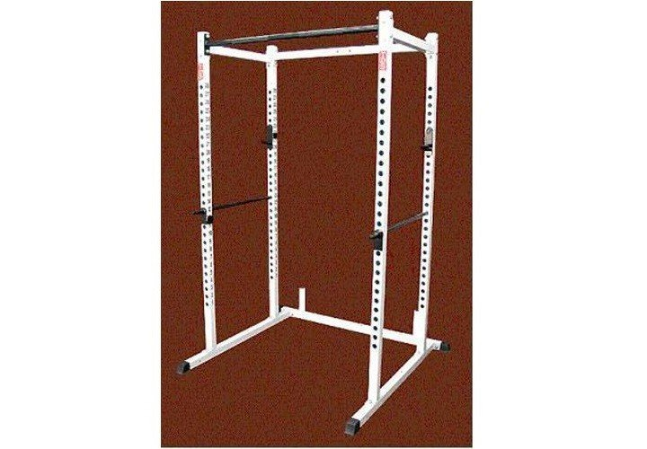 super-power-rack