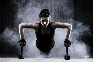 Gym-Fitness-Workout Grips