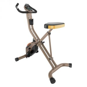 best exercise bike 10