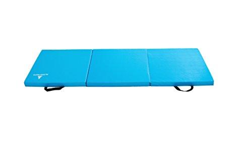 Alpha Mats Folding Gymnastics and Exercise...
