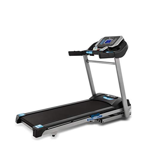 XTERRA Fitness TRX3500 Folding Treadmill ,...