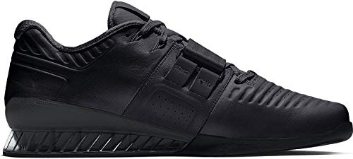 Nike Romaleos 3.5 Men's Training Shoe...