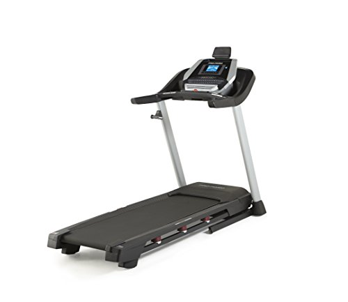 ProForm 705 CST Folding Treadmill