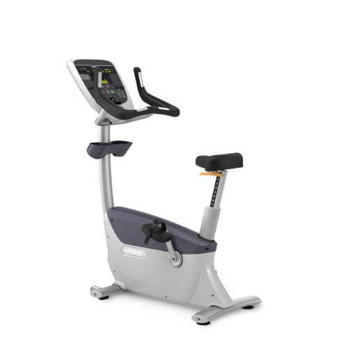 Precor UBK 835 Commercial Series Upright...