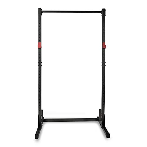 CAP Barbell Power Rack Exercise Stand,...