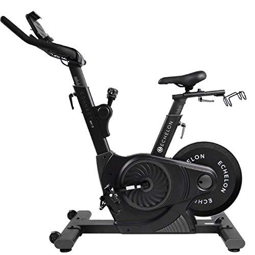 Echelon EX3 Smart Connect Fitness Bike...