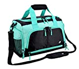 Ultimate Gym Bag 2.0: The Durable Crowdsource...