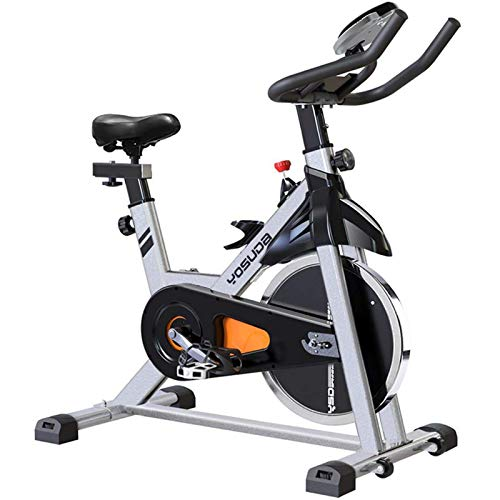 YOSUDA Indoor Cycling Bike Stationary - Cycle...