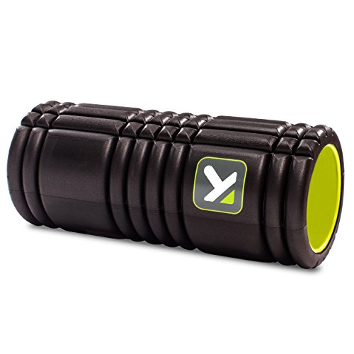 TriggerPoint GRID Foam Roller with Free...