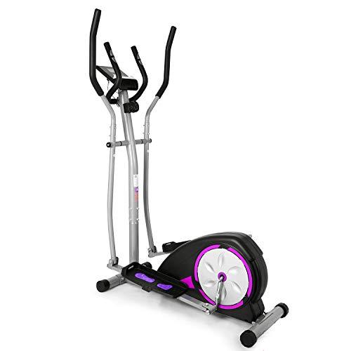 ncient Elliptical Machine Eliptical Exercise...