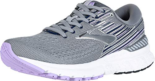 Brooks Women's Adrenaline GTS 19,...