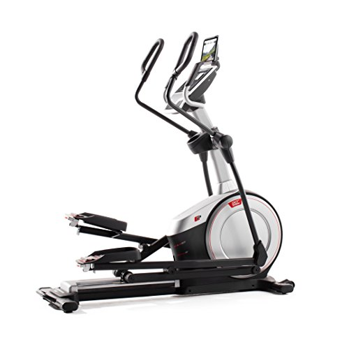ProForm Endurance 920 E Elliptical
