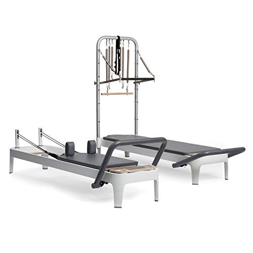 balanced body Allegro 2 Reformer with Tower,...