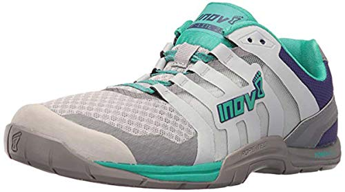 Inov-8 Women's F-Lite 235 V2 Cross-Trainer...