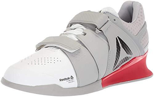 Reebok Men's Legacy Lifter Cross-Trainer...