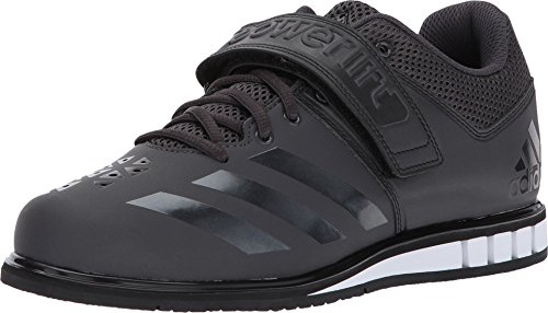 adidas Men's Powerlift.3.1 Cross-Trainer...