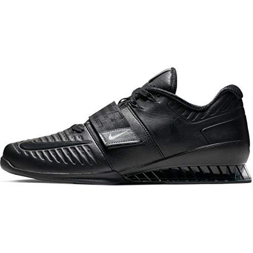 Nike Romaleos 3.5 Men's Training Shoe...