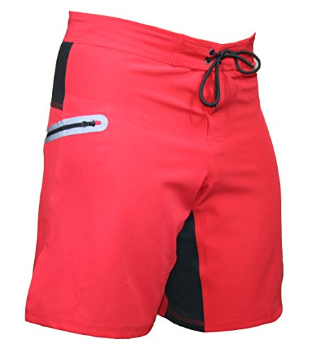 Sanguine Crossfit Shorts, Workout Shorts, WOD...