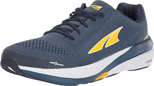 ALTRA Men's ALM1948G Paradigm 4.5 Road...