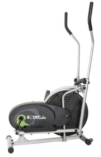 Body Rider Body Flex Sports Elliptical...