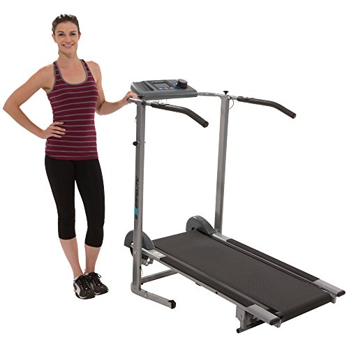 Exerpeutic 100XL High Capacity Magnetic...