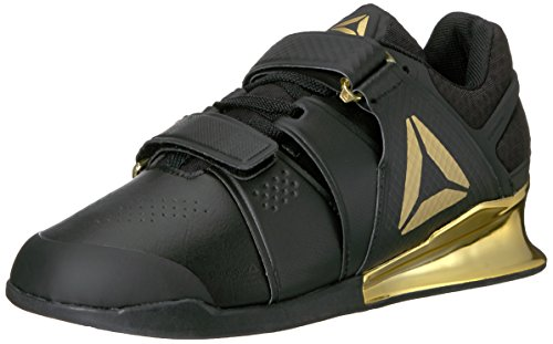 Reebok Men's Legacy Lifter Cross-Trainer...