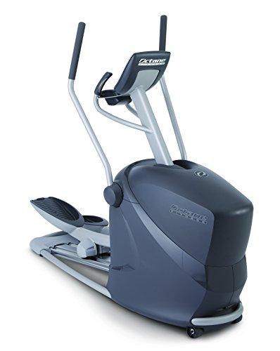 Octane Fitness Q35x Elliptical Machine