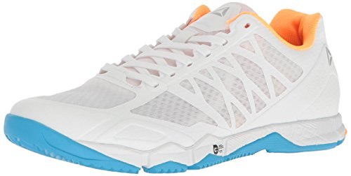 Reebok Women's CROSSFIT Speed TR Cross...