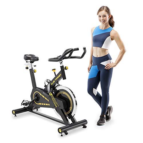 CIRCUIT FITNESS Circuit Fitness 40 lbs....