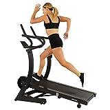 Sunny Health & Fitness 7700 Asuna High...