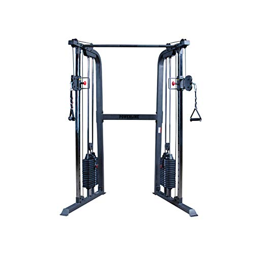 Body-Solid Powerline PFT100 Functional...