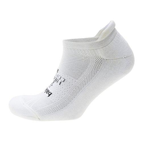 Balega Hidden Comfort No-Show Running Socks...