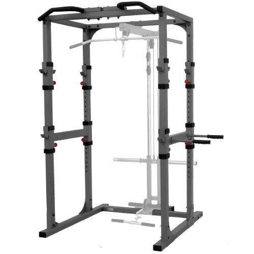 XMark Fitness XM-7620 Power Cage