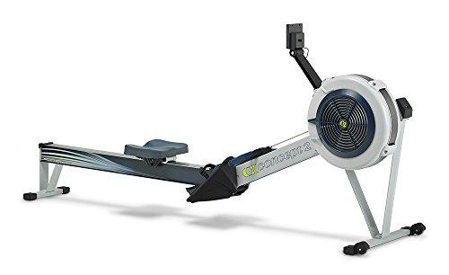 Concept2 Model D Indoor Rowing Machine with...