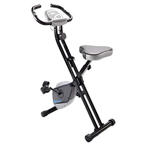 Stamina Folding Exercise Bike 182 | Three...