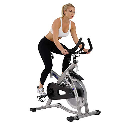 ASUNA 7100 Sabre Cycle Exercise Bike with...