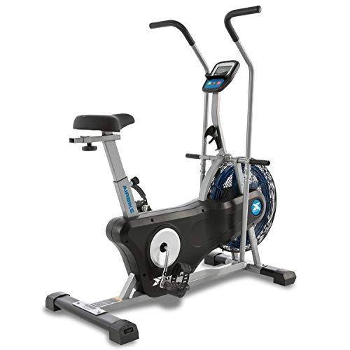 XTERRA Fitness AIR350 Air Bike
