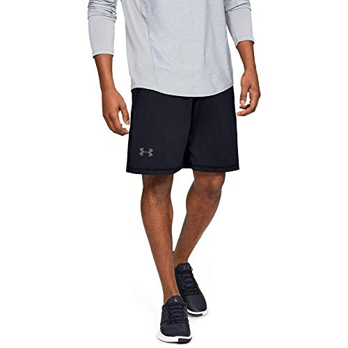 Under Armour Men's Raid 10-inch Workout Gym...