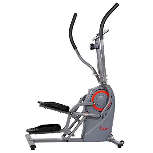 Sunny Health & Fitness Performance Cardio...