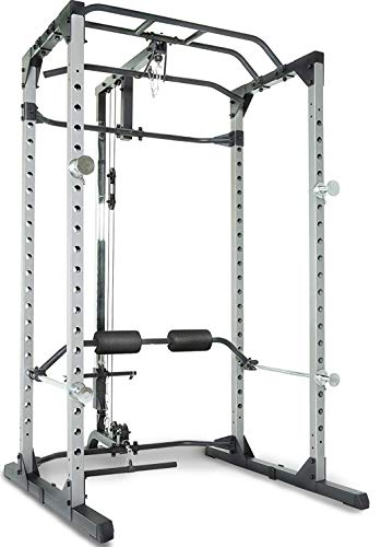 Fitness Reality 810XLT Super Max Power Cage |...