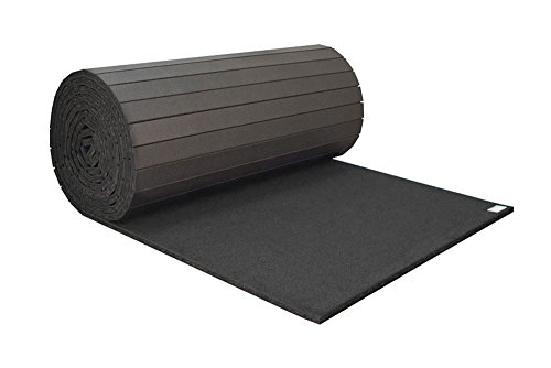 IncStores Home Cheer Carpet Top Mats Roll Out...