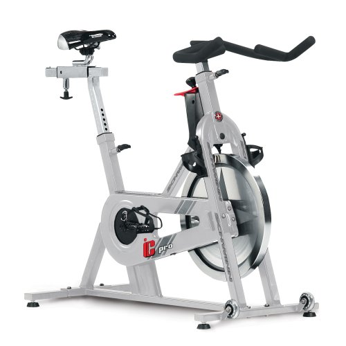 Schwinn IC Pro Indoor Cycling Bike