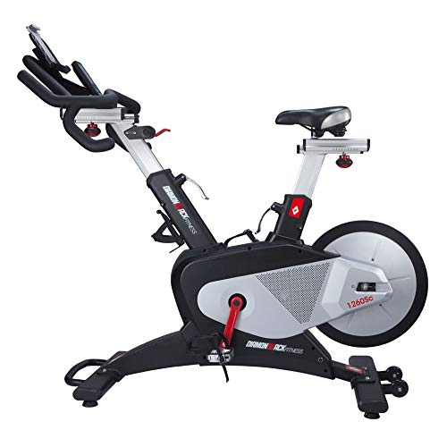 Diamondback Fitness 1260Sc Studio Cycle,...