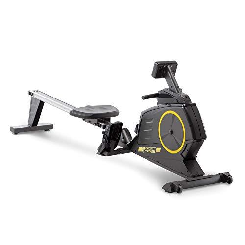 CIRCUIT FITNESS Circuit Fitness Deluxe...