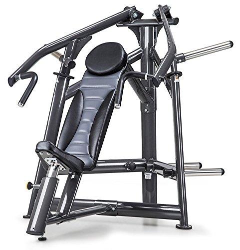 IRON COMPANY SportsArt Fitness A977 Plate...