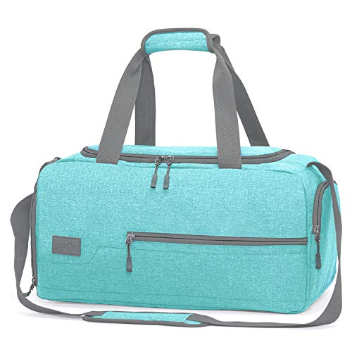 MarsBro Water Resistant Sports Gym Travel...