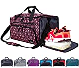 Venture Pal 20' Packable Sports Gym Bag with...
