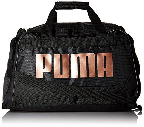 PUMA Women's Evercat Dispatch Duffel,...