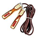 Jump Rope for Fitness, Exercise Jump Rope for...